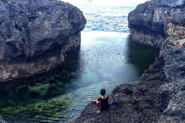 Most instagrammable places in Bali